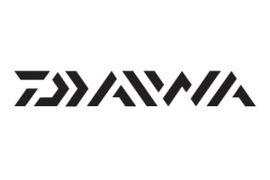 bamdeira-daiwa