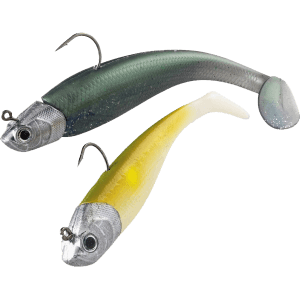 leurre-souple-daiwa-shad-12cm