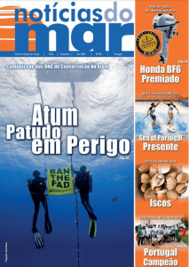 capa-dezembro-noticias-do-mar