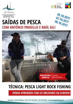 Voyages de pêche avec les meilleurs en Europe. Venez avec nous! Inscrivez-vous maintenant!