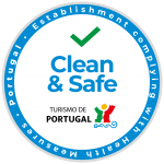 Clean & Safe - Click Here