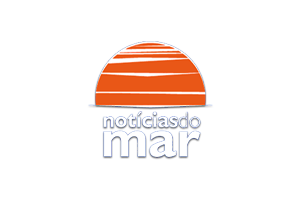noticias-do-mar