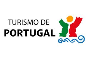 turismoPortugal